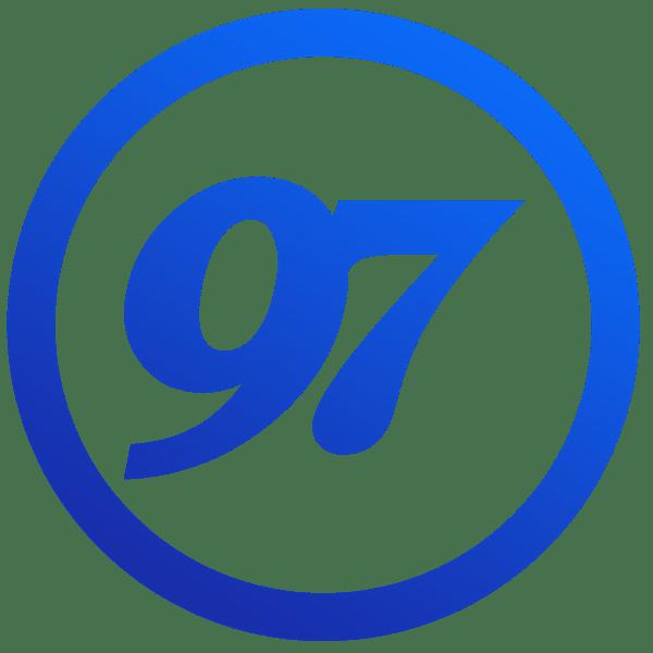 CabinPanda-CabinPanda and 97Display Integration