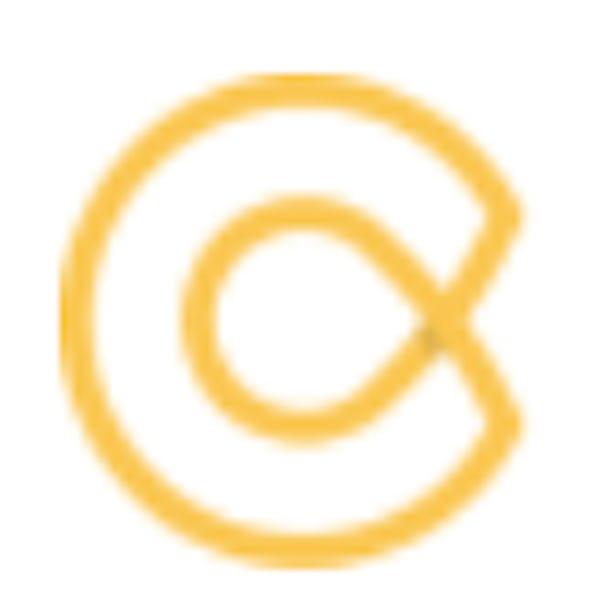 CabinPanda-CabinPanda and Cronycle Integration