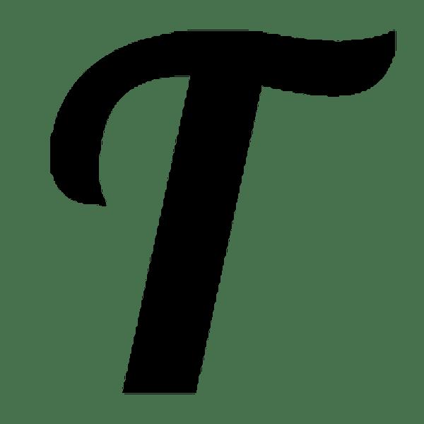 CabinPanda-CabinPanda and Textiful Integration