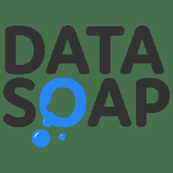 CabinPanda-CabinPanda and Data Soap Integration
