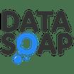 Data Soap integrations