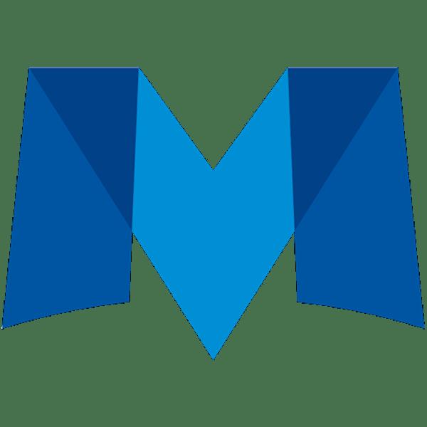 CabinPanda-CabinPanda and Manageo Integration
