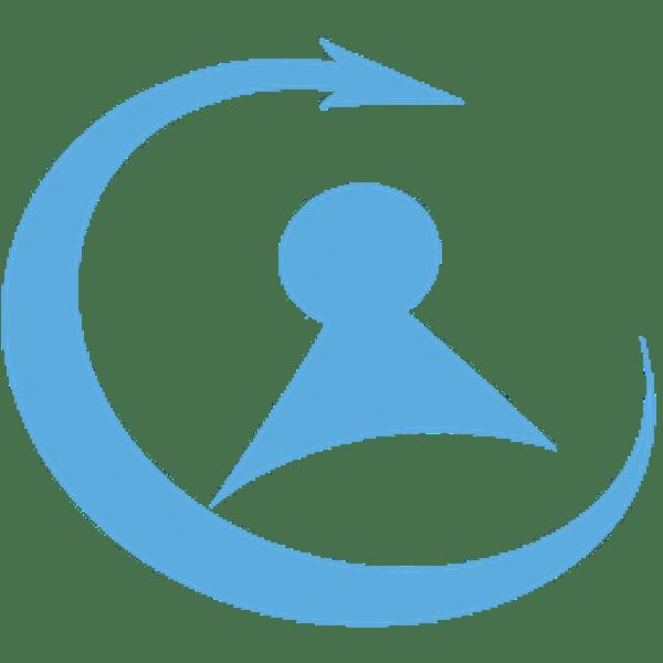 CabinPanda-CabinPanda and DigiMember Integration
