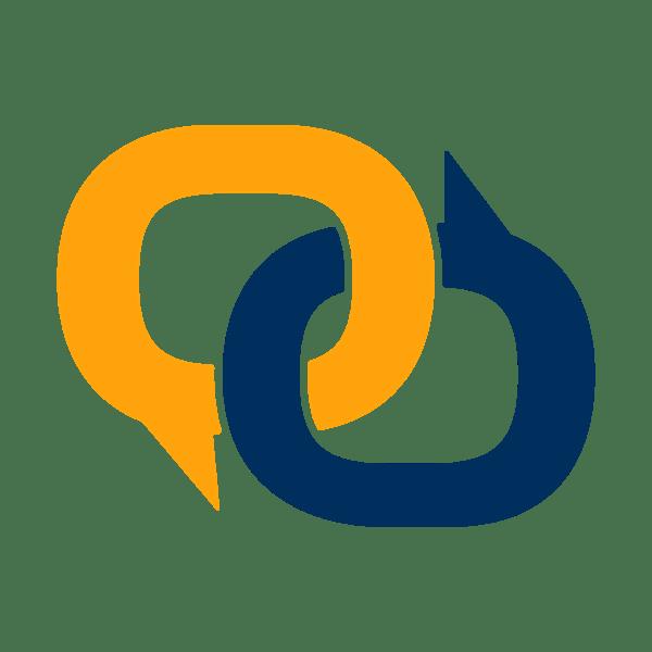 CabinPanda-CabinPanda and EZ Texting Integration