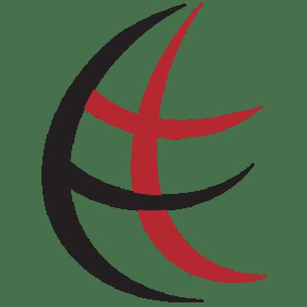 CabinPanda-CabinPanda and Telebroad Integration
