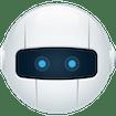 LLN-Robot integrations