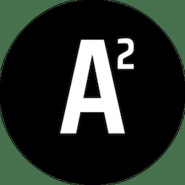 CabinPanda-CabinPanda and Aply2 Integration
