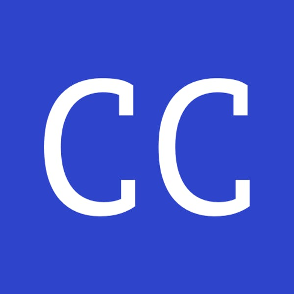 CabinPanda-CabinPanda and ConvertCalculator Integration