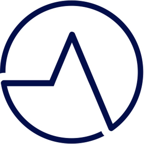 CabinPanda-CabinPanda and AtlasKPI Integration