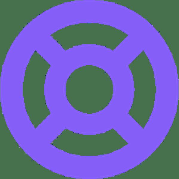 CabinPanda-CabinPanda and Halp Integration