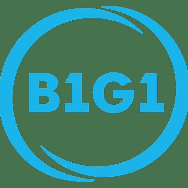CabinPanda-CabinPanda and B1G1 Integration