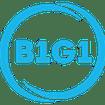 B1G1 integrations