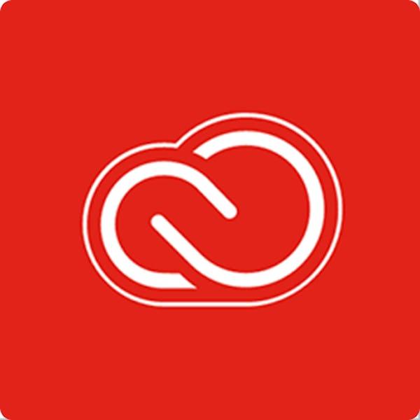 CabinPanda-CabinPanda and Adobe Creative Cloud Libraries Integration