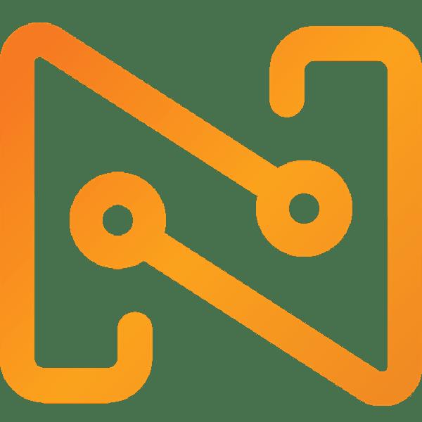 CabinPanda-CabinPanda and Nepo Integration