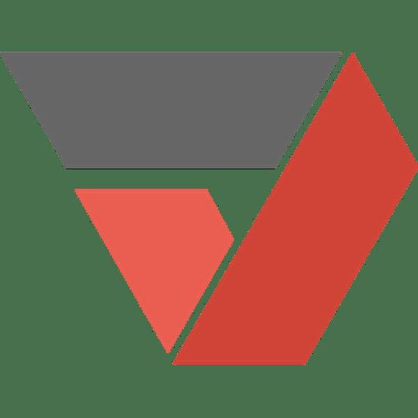 CabinPanda-CabinPanda and PDFfiller Integration