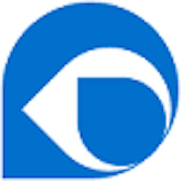 CabinPanda-CabinPanda and TeleSign Integration
