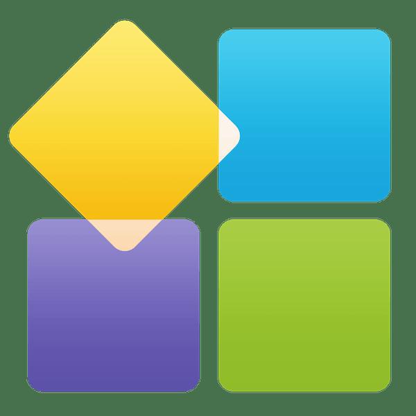 CabinPanda-CabinPanda and PlatoForms Integration