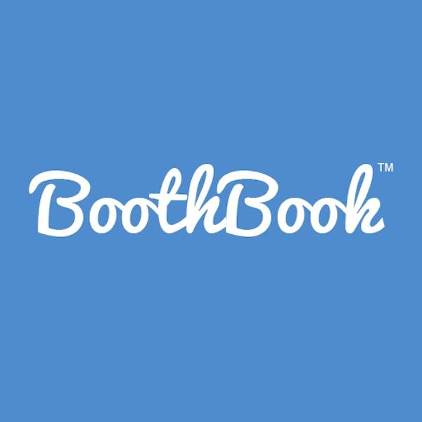 CabinPanda-CabinPanda and BoothBook Integration