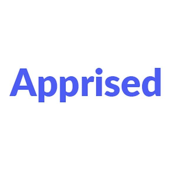 CabinPanda-CabinPanda and Apprised Integration