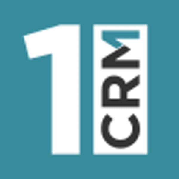 CabinPanda-CabinPanda and 1CRM Integration