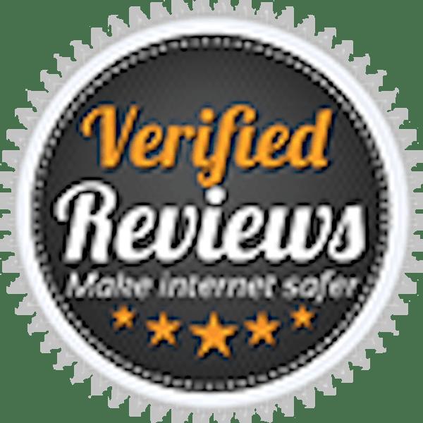 CabinPanda-CabinPanda and Verified Reviews Integration