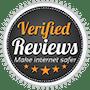 verified-reviews logo