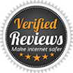 Verified Reviews integrations