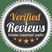 Verified Reviews integrations