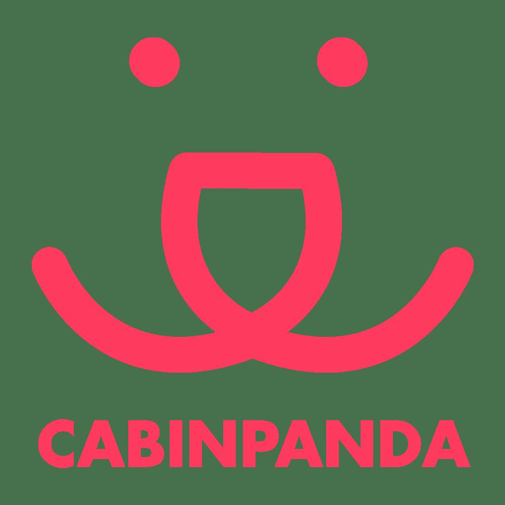 CabinPanda