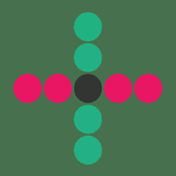 CabinPanda-CabinPanda and Qalcwise Integration