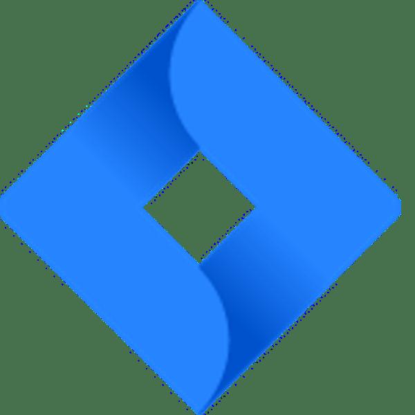 CabinPanda-CabinPanda and Jira Software Cloud Integration