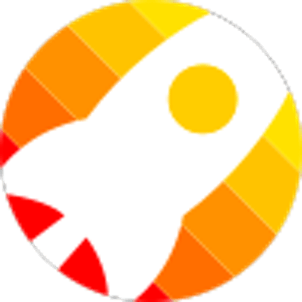 CabinPanda-CabinPanda and SmartReach Integration