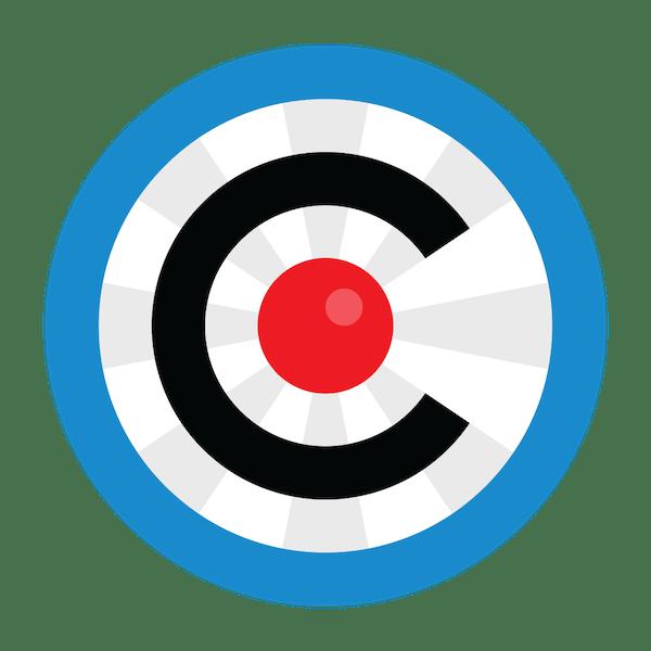 CabinPanda-CabinPanda and Cirkus Integration