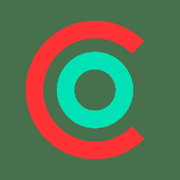 CabinPanda-CabinPanda and AND CO Integration