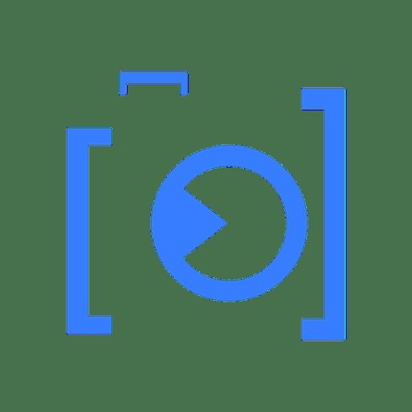 CabinPanda-CabinPanda and StoryXpress Integration