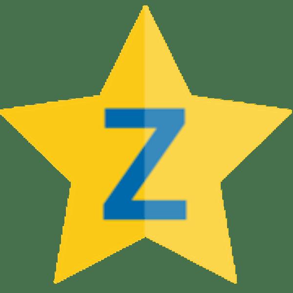 CabinPanda-CabinPanda and Zipzappo Integration