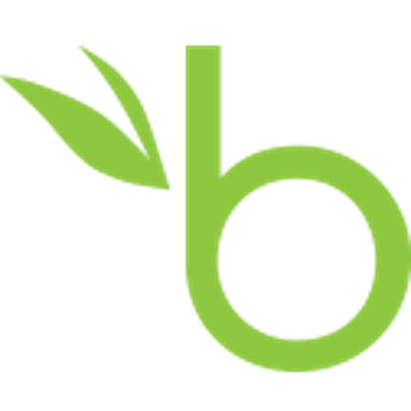 CabinPanda-CabinPanda and BambooHR Integration