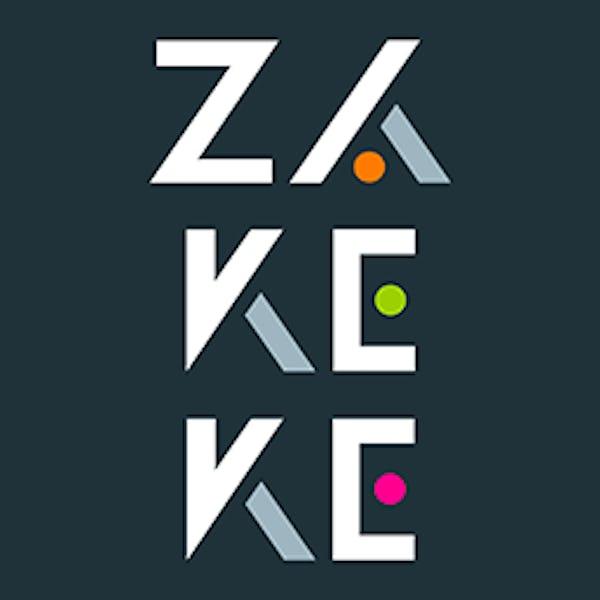 CabinPanda-CabinPanda and Zakeke Integration