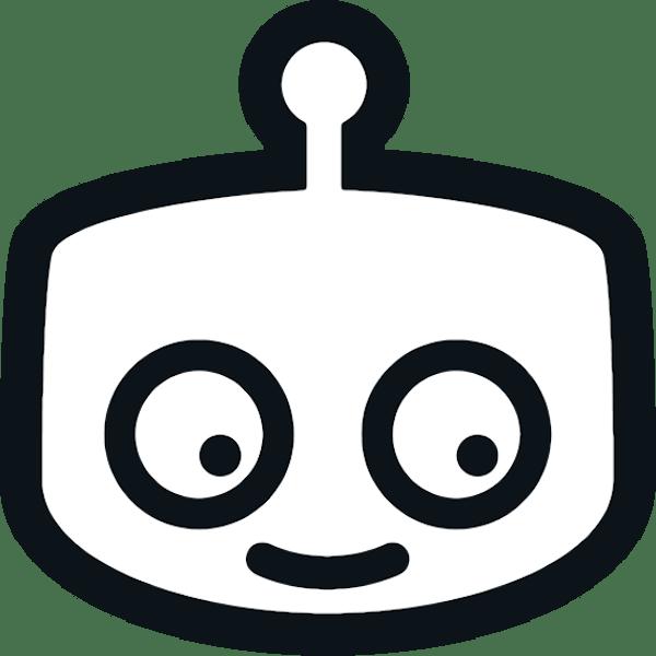 CabinPanda-CabinPanda and Transloadit Integration