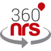 360NRS SMS integrations