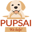 Pupsai integrations