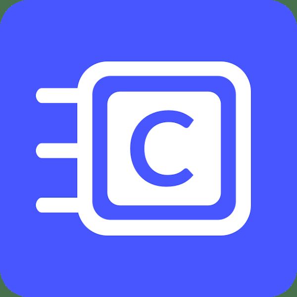 CabinPanda-CabinPanda and ChipBot Integration