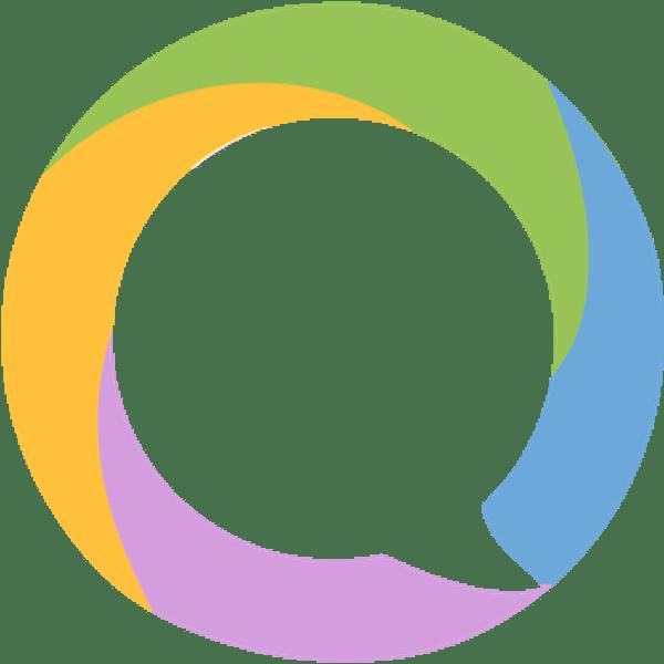 CabinPanda-CabinPanda and zenloop Integration
