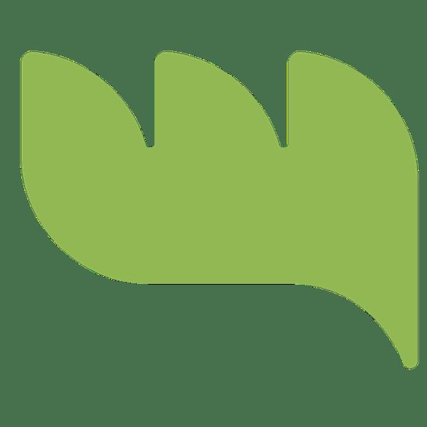CabinPanda-CabinPanda and WizeHire Integration