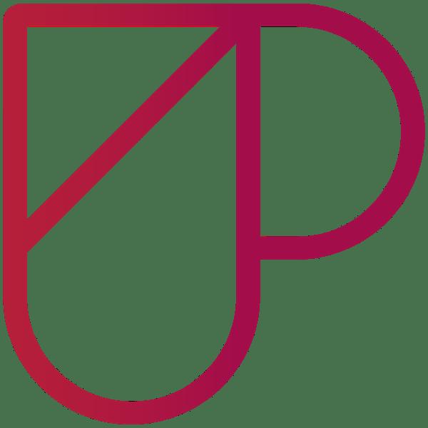 CabinPanda-CabinPanda and Passion.io Integration