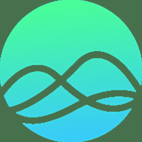 CabinPanda-CabinPanda and Grow Integration