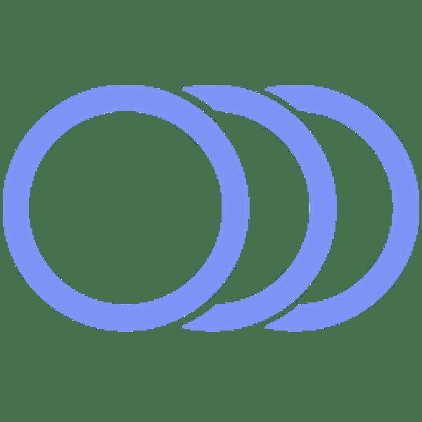 CabinPanda-CabinPanda and MyCredits Integration