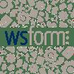 WS Form logo