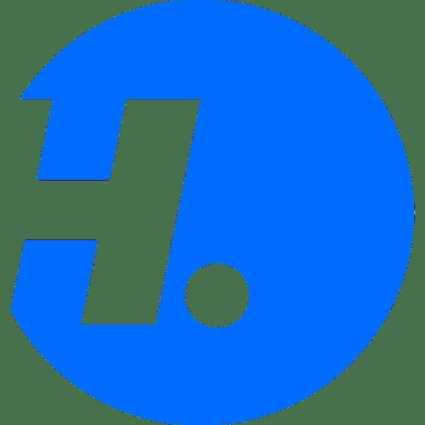 CabinPanda-CabinPanda and hellonext Integration