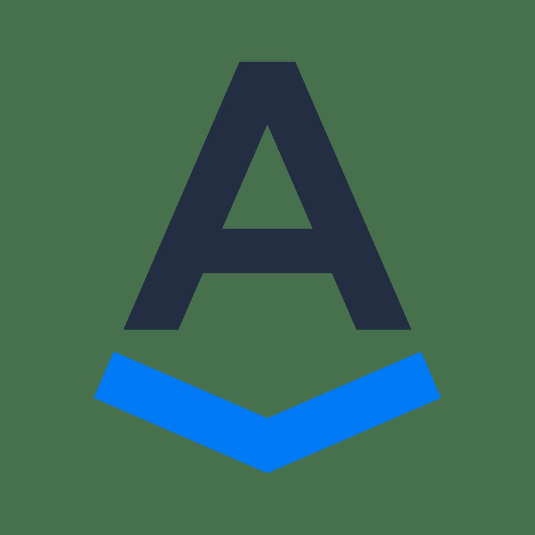 Assignar IoT